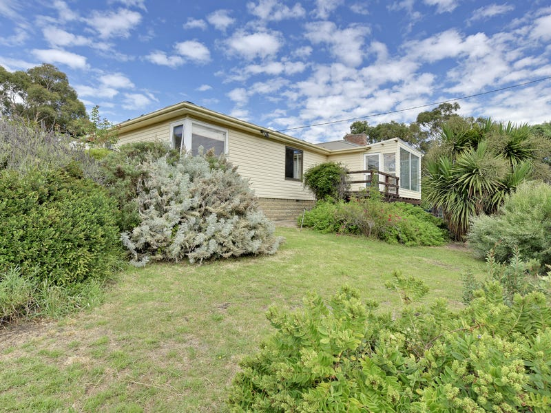 247 Native Corners Road, Campania, Tas 7026