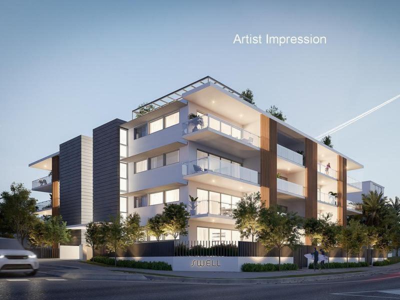 15 Dutton Street, Coolangatta