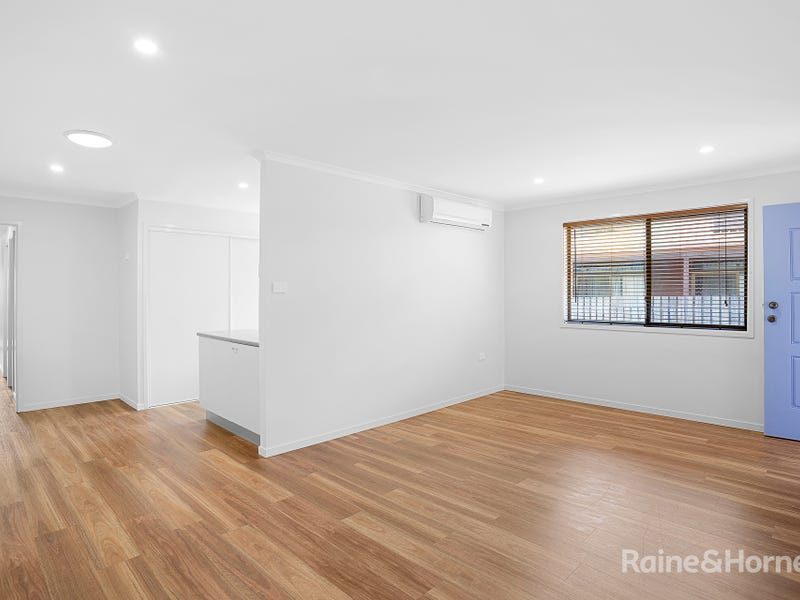 3 Dignan Street, Burringbar, NSW 2483