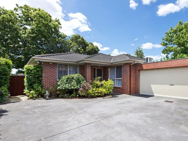 31A Douglas Street, Ashwood, Vic 3147