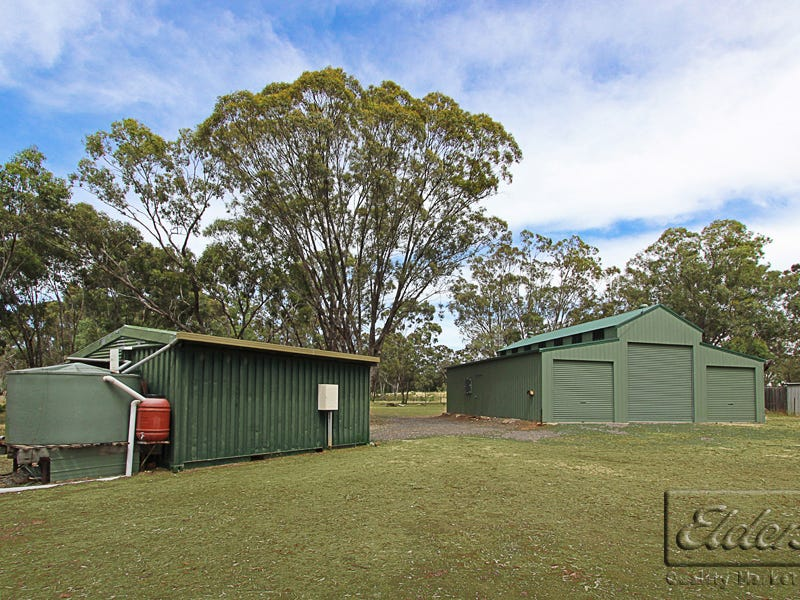 Lot 1 Bridgewater - Dunolly Road, Llanelly, Vic 3551