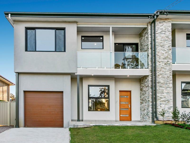 91A Moffatts Drive, Dundas Valley, NSW 2117
