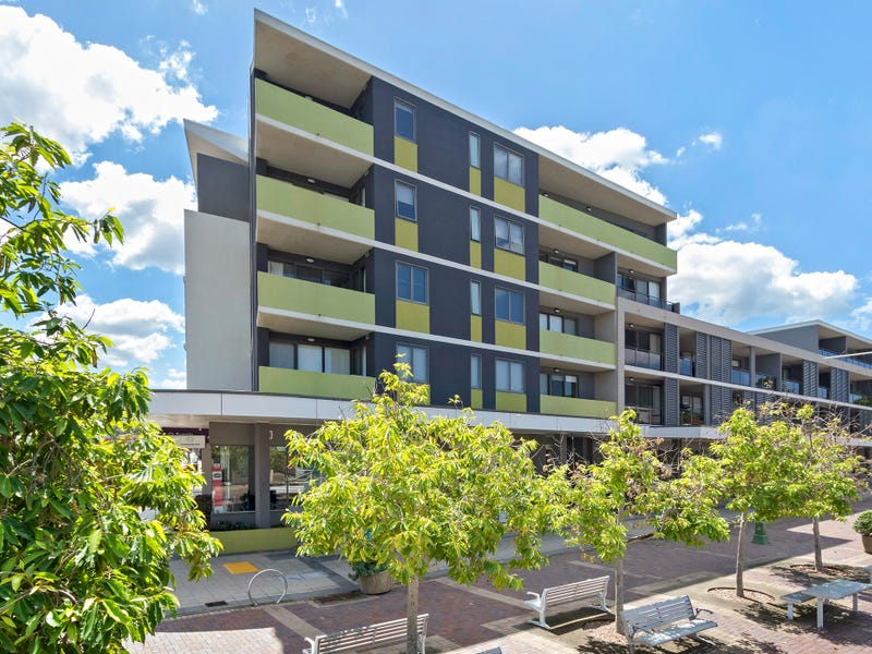 108/571 Pacific Highway, Belmont, NSW 2280