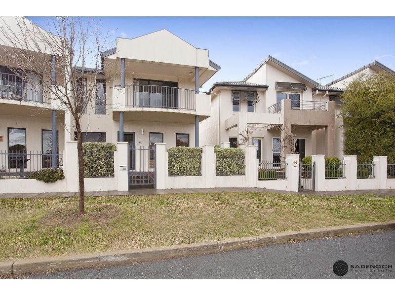 39 Katoomba Street, Harrison, ACT 2914