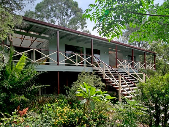 90-114 Caledonian Road, Mount Marrow, Qld 4306