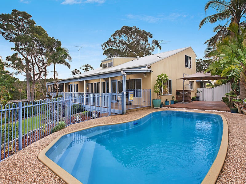 5 Jarrod Close, Charlestown, NSW 2290