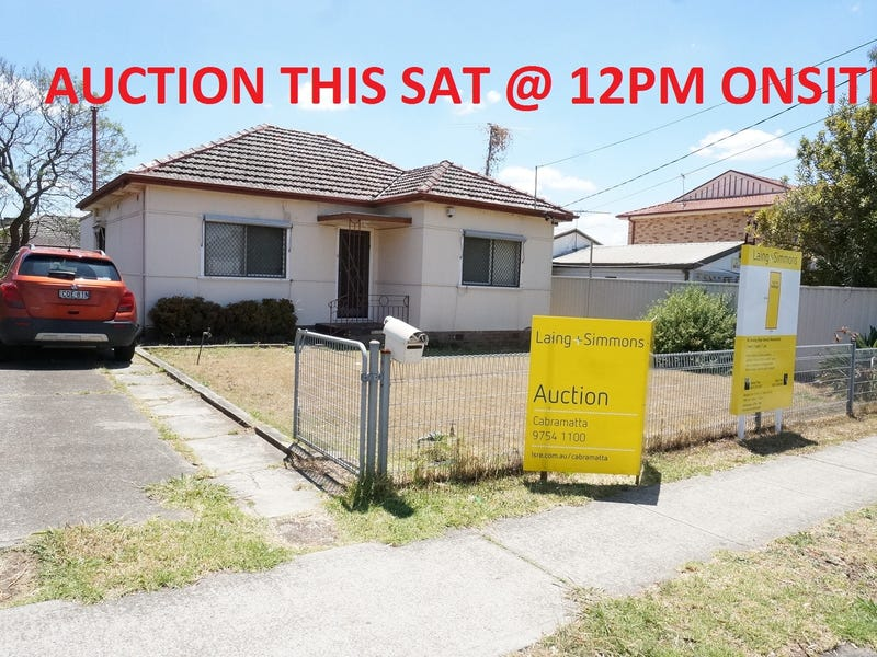 123 Torrens St, Canley Heights, NSW 2166