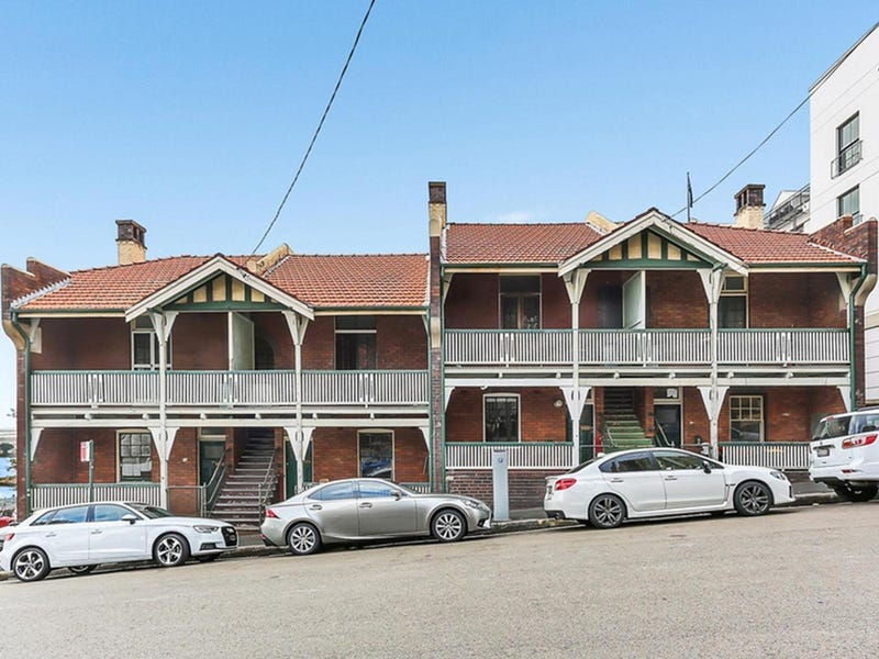 74 High Street, Millers Point, NSW 2000