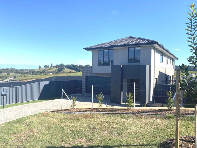 13 Calnan Crescent, Cumbalum, NSW 2478