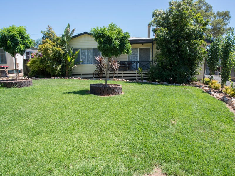 7 Cheer Street, Koraleigh, NSW 2735