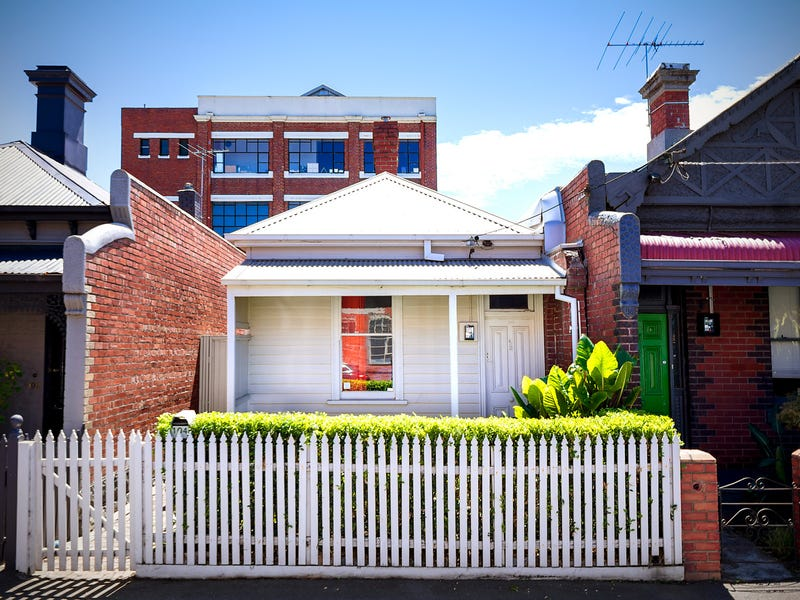 104 Noone Street, Clifton Hill, Vic 3068