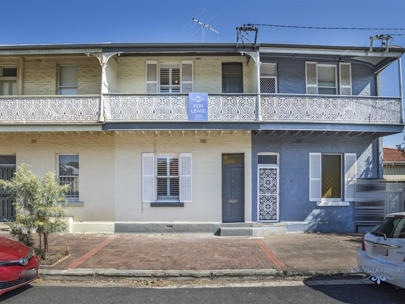 68 Chinchen Street, Islington, NSW 2296