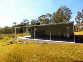 385a Four Mile Lane, Clarenza, NSW 2460