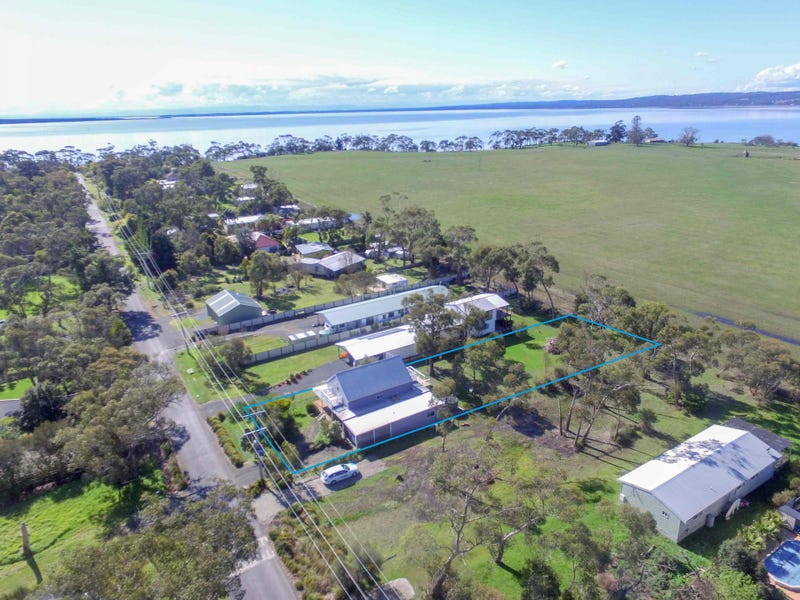 104 Bayview Avenue, Tenby Point, Vic 3984