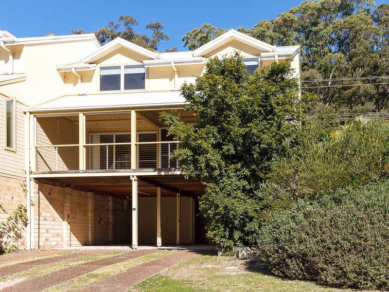 16/285 Boomerang Drive, Blueys Beach, NSW 2428