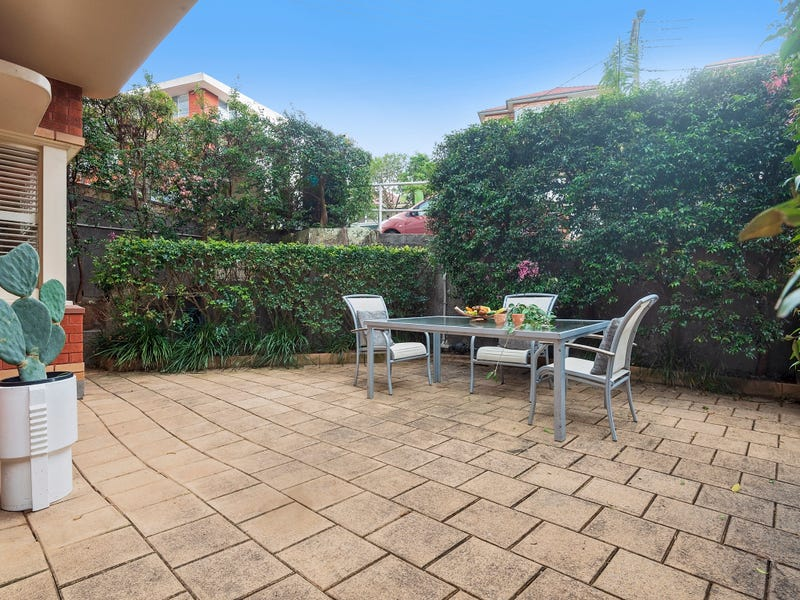 1/9 Griffin Street, Manly, NSW 2095