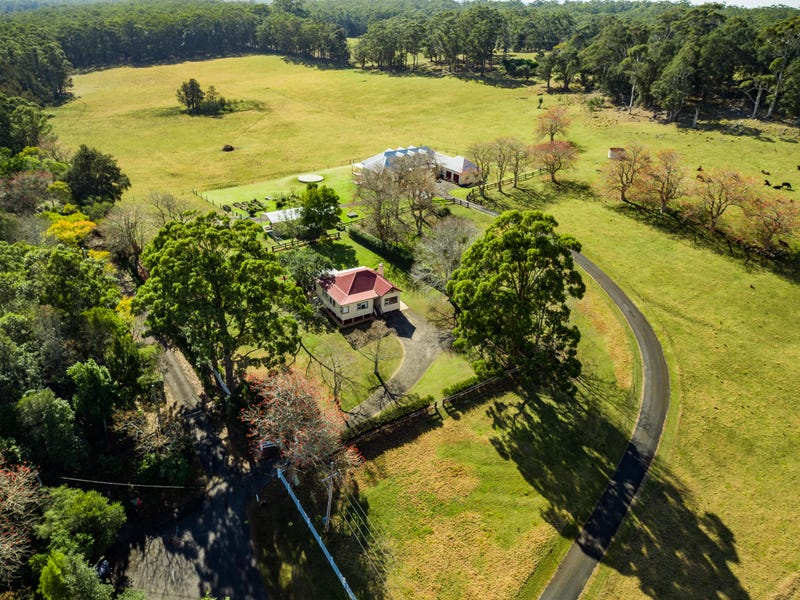 25 Sungrove Lane, Milton, NSW 2538