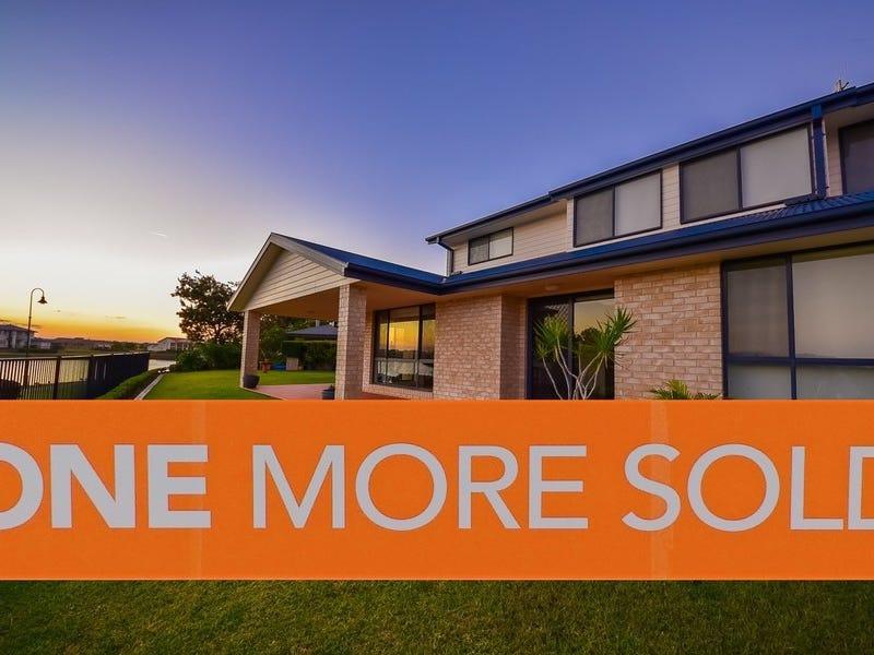 33 Sovereign Avenue, Harrington, NSW 2427