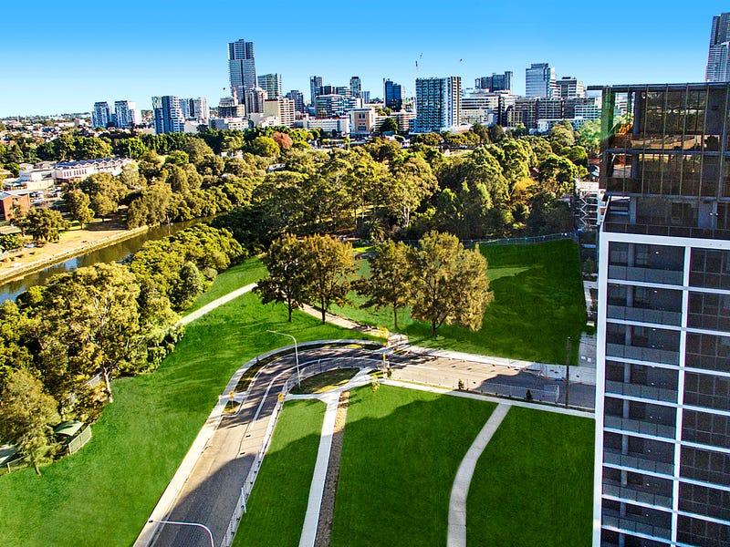 2 Morton Street, Parramatta, NSW 2150