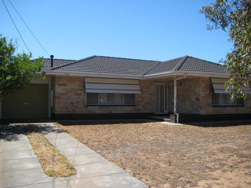 8 Shaun Crescent, Mitchell Park, SA 5043