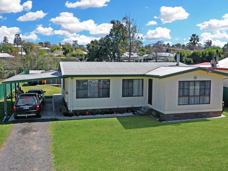 10 Fern Street, Quirindi, NSW 2343