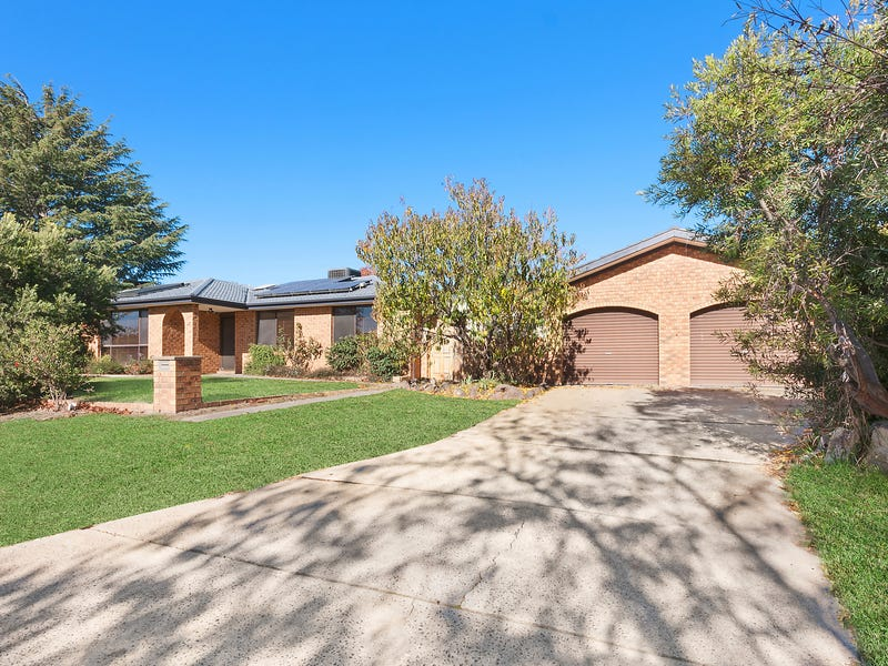 48 Casson Street, Richardson, ACT 2905