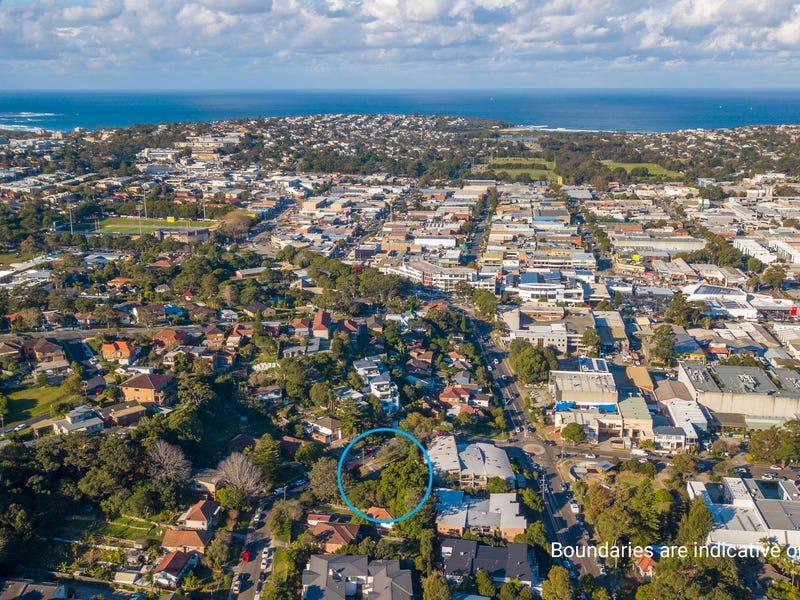 1 Brookvale Avenue, Brookvale, NSW 2100