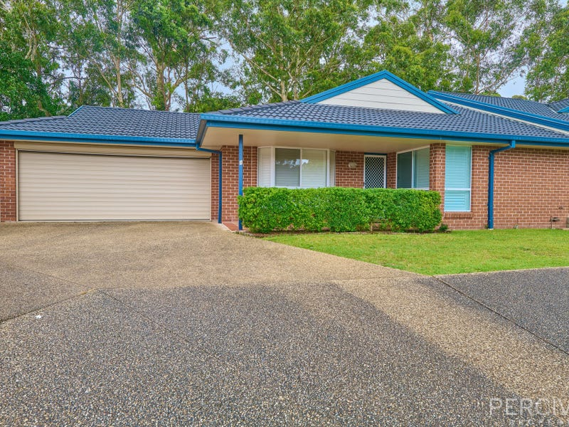 8/33 Fernvalley Parade, Port Macquarie, NSW 2444