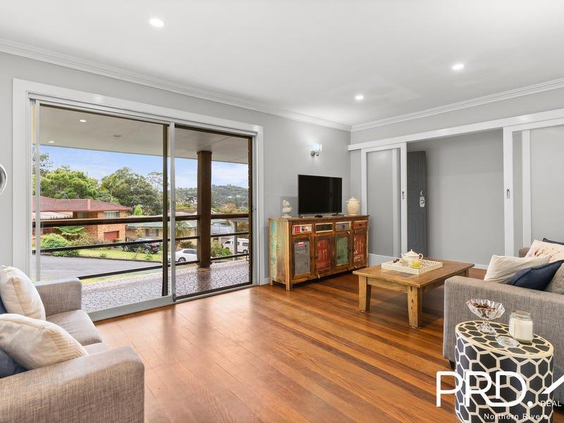 8 Pollard Place, East Lismore, NSW 2480