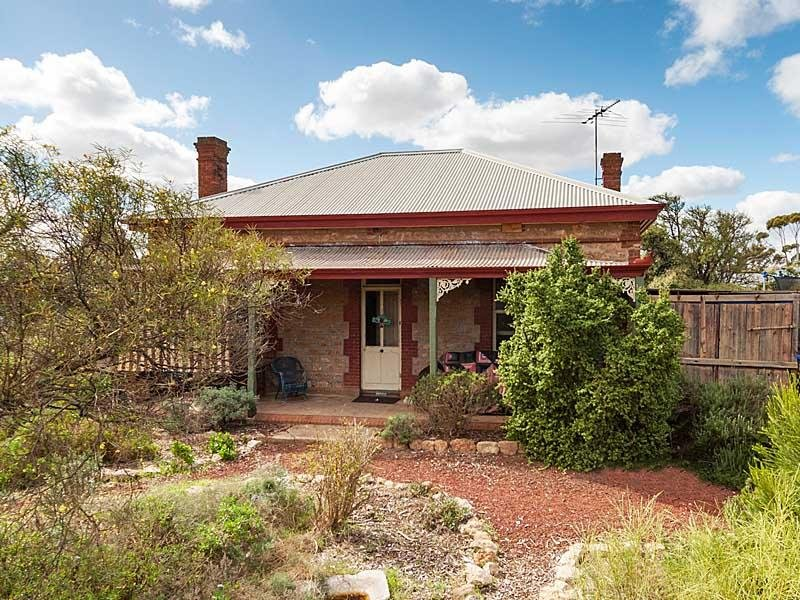 38 East  Tce, Callington, SA 5254
