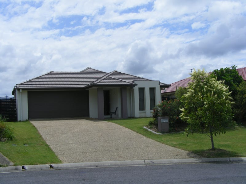 4 Glennis Ct, Bellmere, Qld 4510