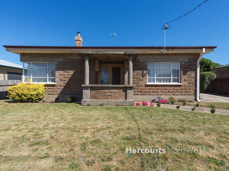 71 Montagu Street, Campbell Town, Tas 7210