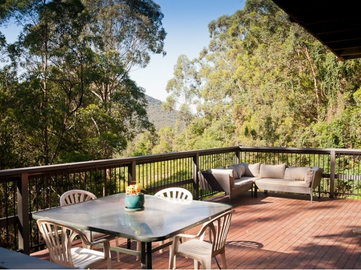 2234 Comboyne  Road, Killabakh, NSW 2429