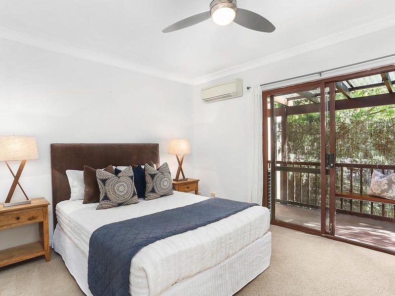 3/26 Somerset Street, Epping, NSW 2121