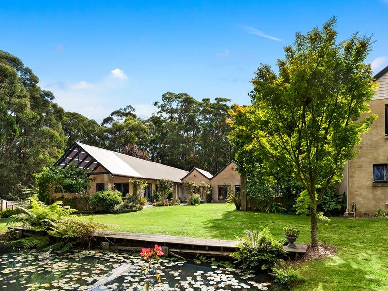 1165 Sheepwash Road, Avoca, NSW 2577