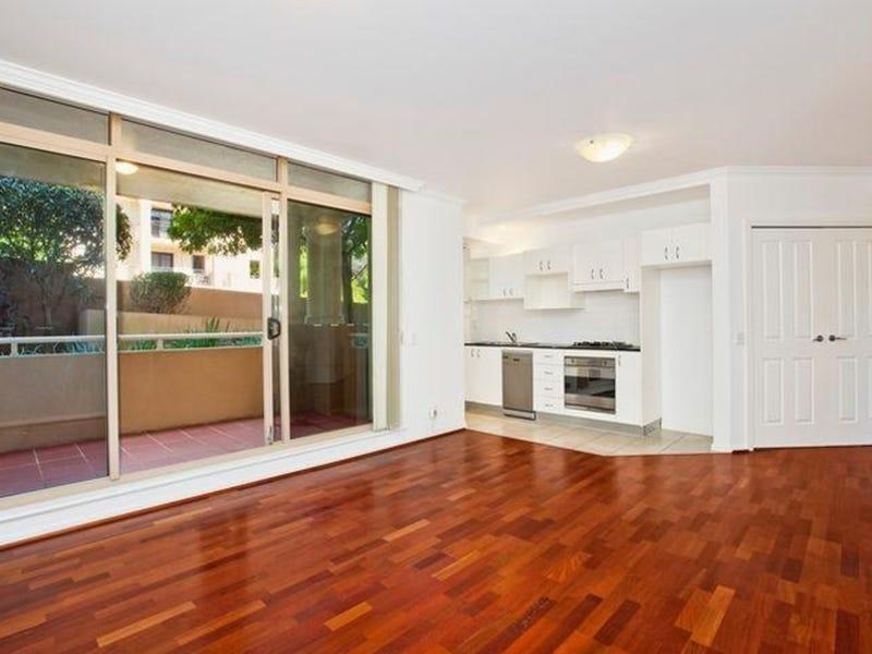 107/1 Warayama Place, Rozelle, NSW 2039