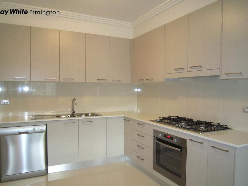 18/ 124-130 Kissing Point Road, Dundas, NSW 2117