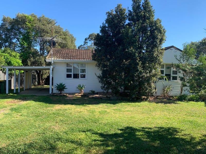 7 Macquarie road, Wilberforce, NSW 2756