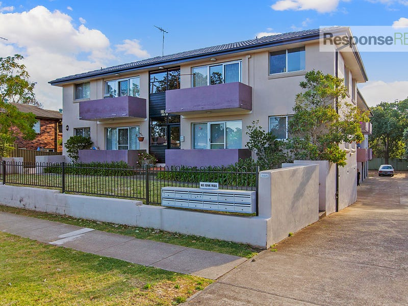 7/53-55 King Street, Penrith, NSW 2750