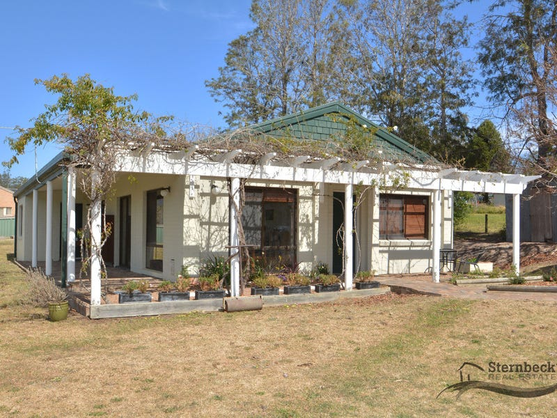 1 Short Street, Ellalong, NSW 2325