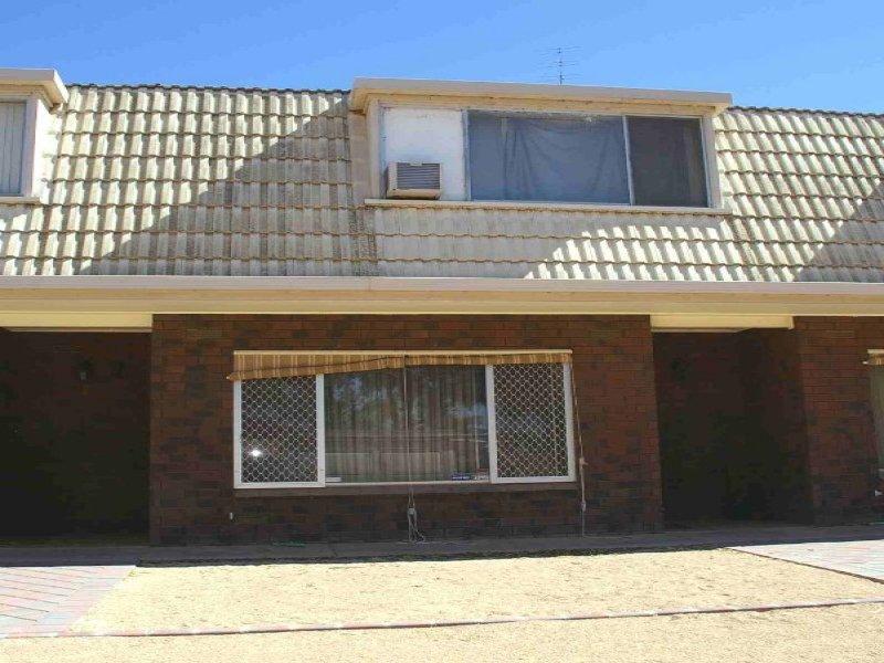 2/1 Thurk Street, Renmark, SA 5341