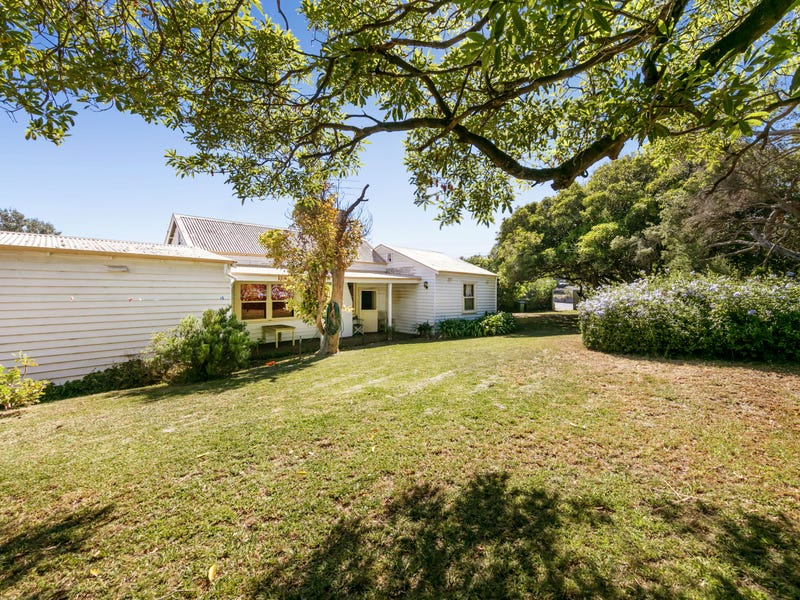 3419 Point Nepean Road, Sorrento, Vic 3943