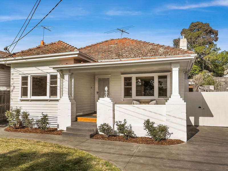 4 Carrington Street, Pascoe Vale South, Vic 3044
