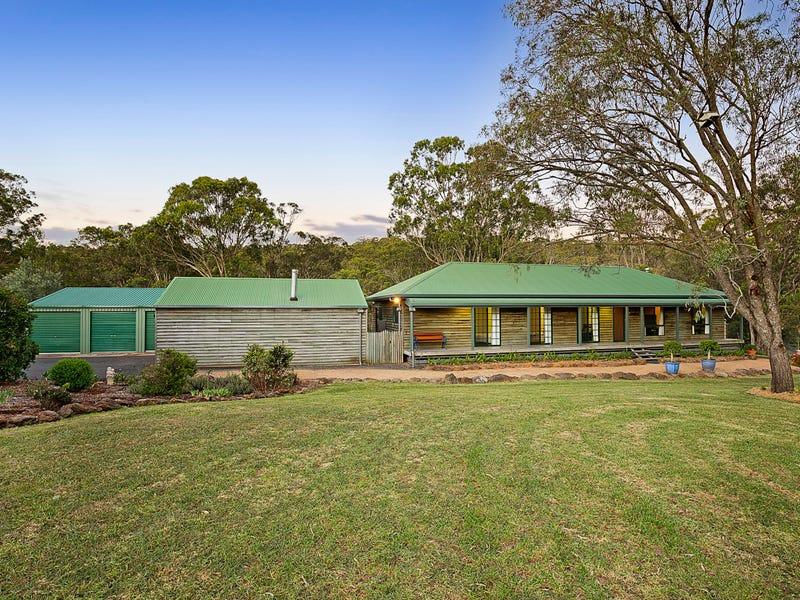 33 Box Tree Court, Mount Rascal, Qld 4350