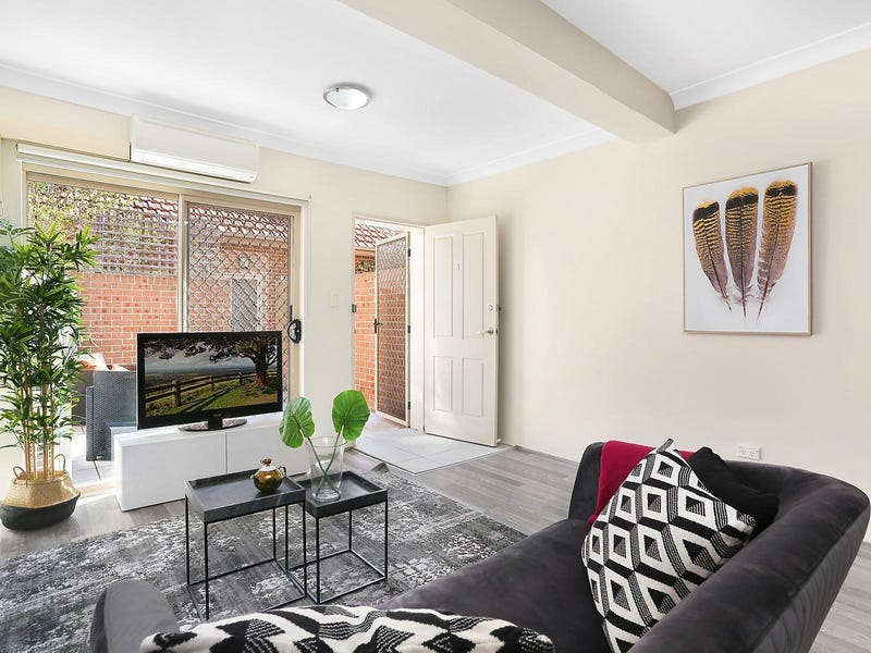 1/146 Alma Road, Padstow, NSW 2211