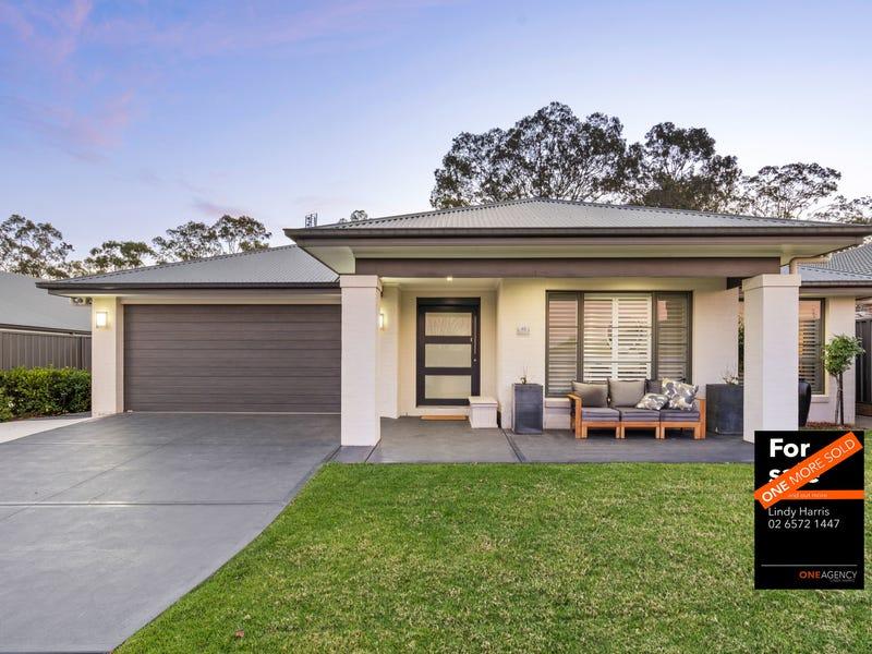 45 Broomfield Crescent, Singleton, NSW 2330
