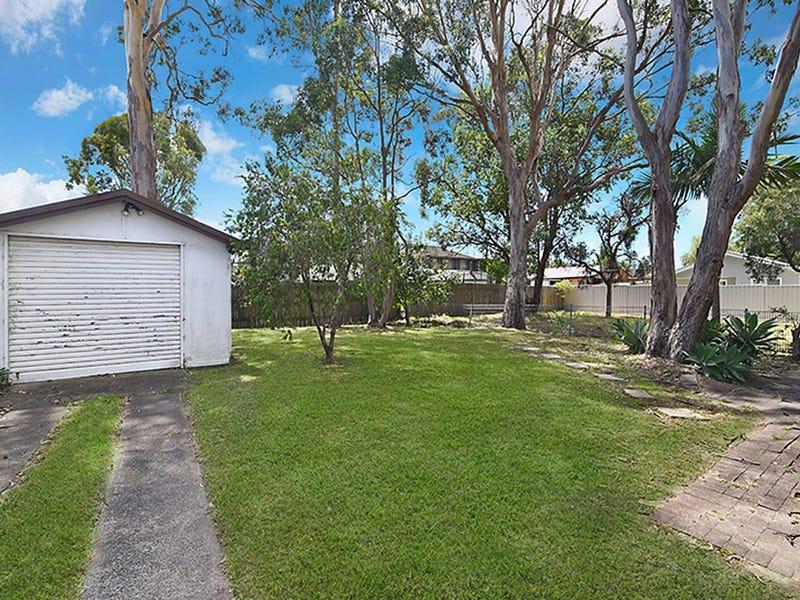 19 Wyndora Avenue, San Remo, NSW 2262
