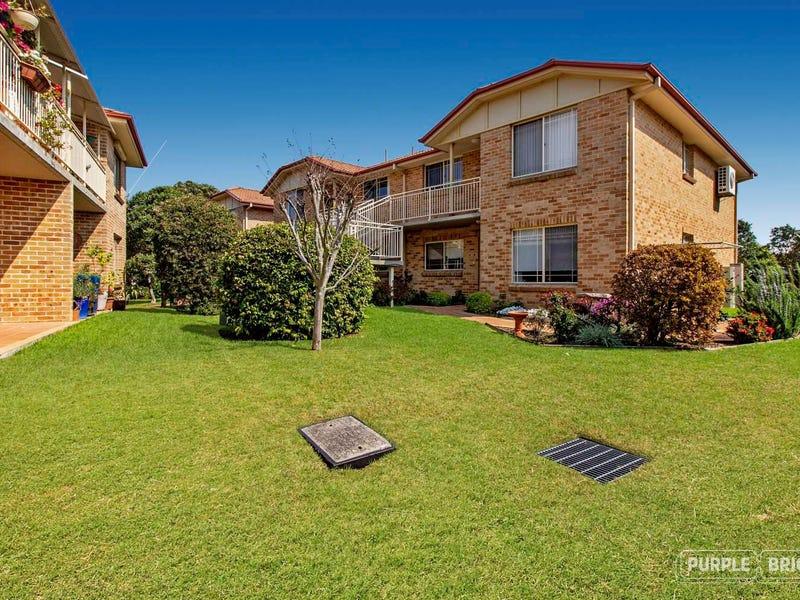 18/11 Stonelea Court, Dural, NSW 2158