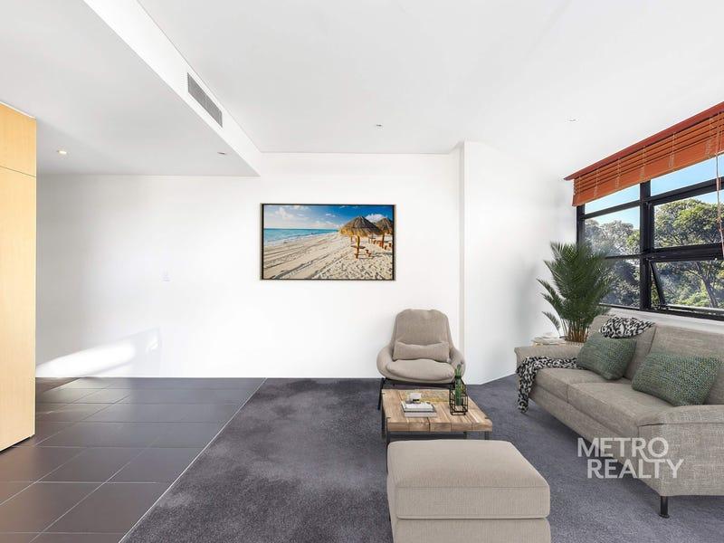 603A/264 Anzac Pde, Kensington, NSW 2033