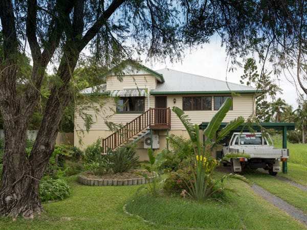49 Glenpark Street, North Mackay, Qld 4740